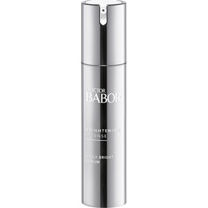 BABOR - Doctor BABOR - Brightening Intense Daily Bright Serum