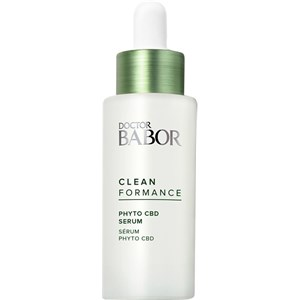 BABOR - Doctor BABOR Cleanformance - Phyto CBD Serum