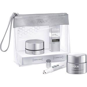 BABOR - Doctor BABOR - Collagen Booster Cream Set