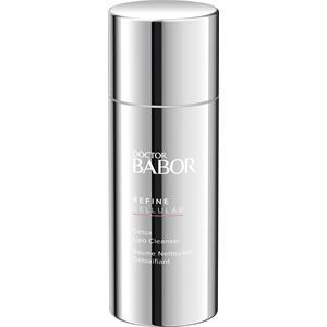 BABOR - Doctor BABOR - Derma Cellular Detox Lipo Cleanser