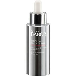 BABOR - Doctor BABOR - Derma Cellular Ultimate Calming Serum