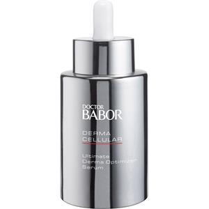 BABOR - Doctor BABOR - Derma Cellular Ultimate Derma Optimizer Serum