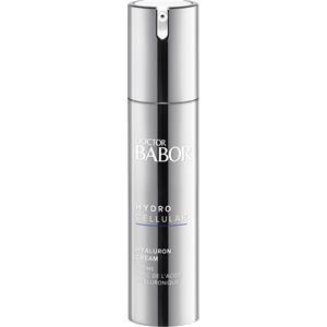 BABOR - Doctor BABOR - Hydro Cellular Hyaluron Cream