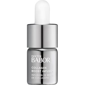 BABOR - Doctor BABOR - Lifting Cellular Collagen Infusion