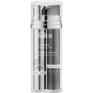 BABOR - Doctor BABOR - Lifting Cellular Dual Face Lifting Serum