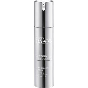 BABOR - Doctor BABOR - Lifting Cellular Lift Effect Cream