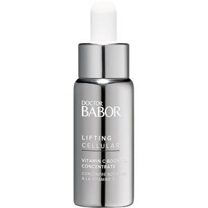 BABOR - Doctor BABOR - Lifting Cellular Vitamin C Booster Concentrate