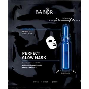 BABOR - Doctor BABOR - Perfect Glow Mask