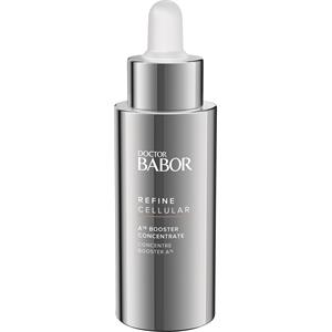 BABOR - Doctor BABOR - Refine Cellular A16 Boster Concentrate