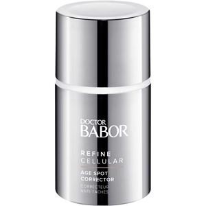 BABOR - Doctor BABOR - Refine Cellular Age Spot Corrector