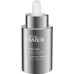 BABOR - Doctor BABOR - Refine Cellular Couperose Serum