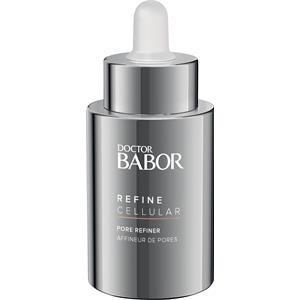 BABOR - Doctor BABOR - Refine Cellular Pore Refiner