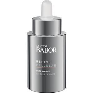 BABOR - Doctor BABOR - Refine Cellular Pore Refiner