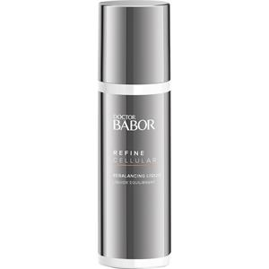 BABOR - Doctor BABOR - Refine Cellular Rebalancing Liquid
