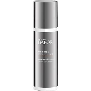 BABOR - Doctor BABOR - Refine Cellular Refine Cellular Rebalancing Liquid