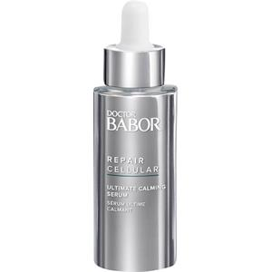 BABOR - Doctor BABOR - Repair Cellular Ultimate Calming Serum