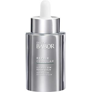 BABOR - Doctor BABOR - Repair Cellular Ultimate ECM Repair Serum