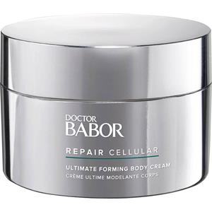 BABOR - Doctor BABOR - Repair Cellular Ultimate Forming Body Cream