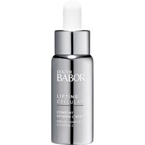 BABOR - Doctor BABOR - Vitamin C Serum
