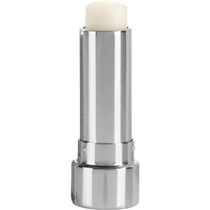 BABOR - Essential Care - Lip Balm