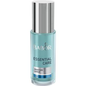 BABOR - Essential Care - Moisture Serum