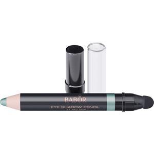 Babor - Spring-/Summer Look 2018 - Eye Shadow Pencil