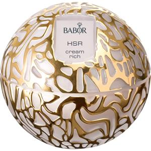 BABOR - HSR Lifting - Extra Firming Cream Riche