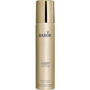 babor-gesichtspflege-hsr-lifting-extra-firming-foam-mask-75-ml