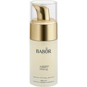 BABOR - HSR Lifting - Extra Firming Serum