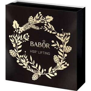 BABOR - HSR Lifting - Gift Set