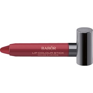 BABOR - Lippen - Lip Colour Stick