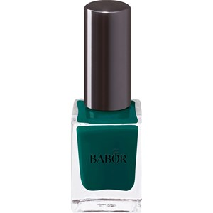 BABOR - Nägel - Nail Colour