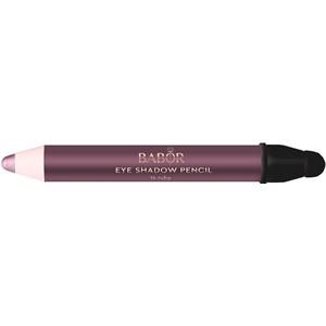 BABOR - Fall / Winter Look 2020 - Eye Shadow Pencil