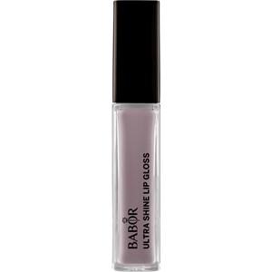 BABOR - Lippen - Ultra Shine Lip Gloss