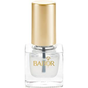BABOR - Nägel - Cuticle Remover
