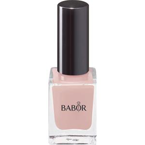 BABOR - Nails - Nail Colour
