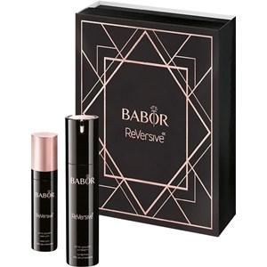 BABOR - Reversive - Geschenkset