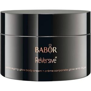 BABOR - Reversive - Glow Body Cream