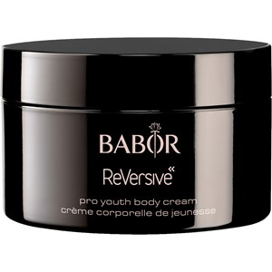 BABOR - Reversive - Pro Youth Body Cream