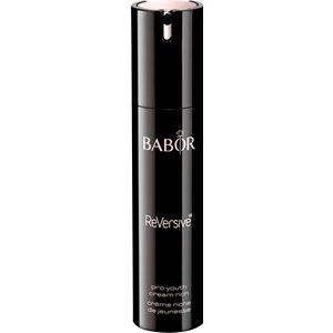 BABOR - Reversive - Pro Youth Cream Rich