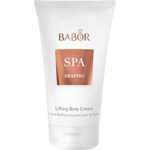 babor-korperpflege-spa-shaping-body-cream-200-ml