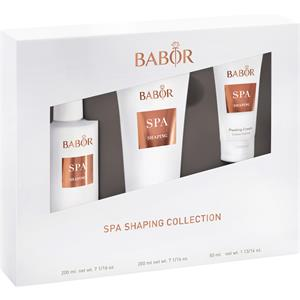 babor-korperpflege-spa-shaping-geschenkset-shower-gel-200-ml-body-lotion-200-ml-peeling-cream-50-ml-1-stk-