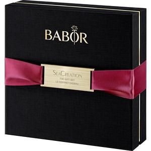 BABOR - SeaCreation - Gift Set
