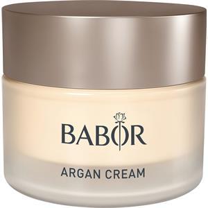 BABOR - Skinovage - Argan Cream