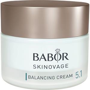 BABOR - Skinovage - Balancing Cream