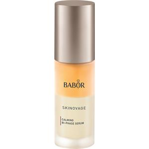 BABOR - Skinovage - Calming Bi-Phase Serum