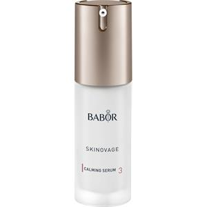BABOR - Skinovage - Calming Serum