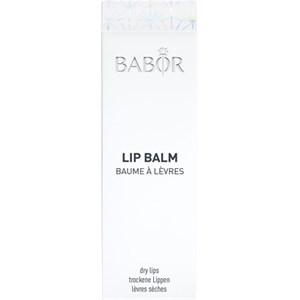 BABOR - Skinovage - Lip Protect Balm