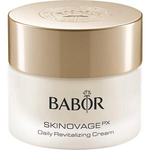 BABOR - Skinovage PX - Advanced Biogen Daily Revitalizing Cream