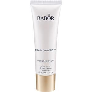 BABOR - Skinovage PX - Intensifier Comfort Cream Mask